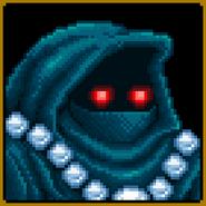 MessengerShopkeeperIcon 16