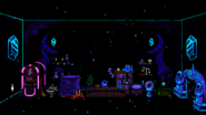 Shop Screenshot 5
