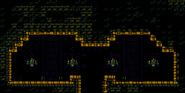 Catacombs 8-Bit Room 10