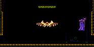 Catacombs 8-Bit Room 28