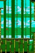 Bamboo Creek 8-Bit Room 16