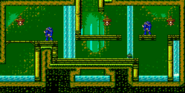 Bamboo Creek 8-Bit Room 3