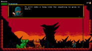 Astral Tea Leaves Screenshot 1