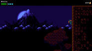Climbing Claws Screenshot 2
