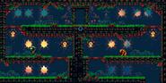Forlorn Temple 16-Bit Room 31