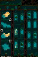Forlorn Temple 8-Bit Room 19