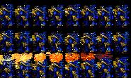 BlueKappa 16