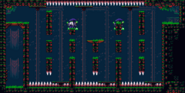 Forlorn Temple 16-Bit Room 12