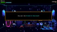 Power Seals Screenshot 3