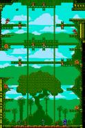 Bamboo Creek 8-Bit Room 17