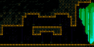 Catacombs 8-Bit Room 29 (New)