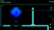 Lightfoot Tabi Screenshot 1