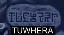 TUWHERA.png