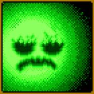 EmeraldBossIcon 16