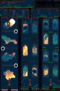 Forlorn Temple 16-Bit Room 20