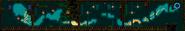 Forlorn Temple 8-Bit Room 16