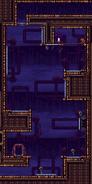 Music Box 16-Bit Room 30