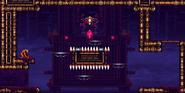 Music Box 16-Bit Room 19