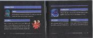 Instruction Booklet 12