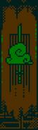 Dojo Banner