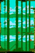 Bamboo Creek 8-Bit Room 15