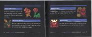 Instruction Booklet 13