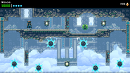 Power Seals Screenshot 8