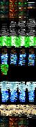 Totem Blocks PP