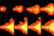 FireBeamBegin