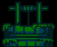 ForlornTemple 8 Atlas 22