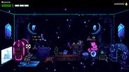 Shop Screenshot 10