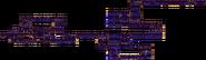 Music Box 16-Bit Overworld Map