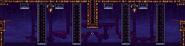 Music Box 16-Bit Room 7