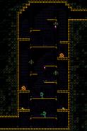 Catacombs 8-Bit Room 22