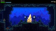 Guardian Gods Screenshot 6