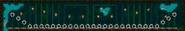 Forlorn Temple 8-Bit Room 29