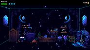Power Seals Screenshot 6
