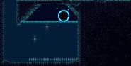 Sunken Shrine 16-Bit Room 22