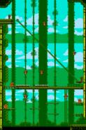 Bamboo Creek 8-Bit Room 14
