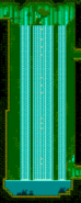 Bamboo Creek 8-Bit Room 20
