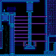 Tower of Time Room 15