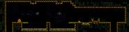Catacombs 8-Bit Room 12