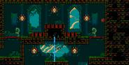 Forlorn Temple 8-Bit Room 5