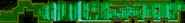 Bamboo Creek 8-Bit Room 1