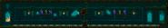 Forlorn Temple 8-Bit Room 15