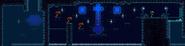 Sunken Shrine 16-Bit Room 21