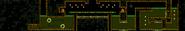 Catacombs 8-Bit Room 9