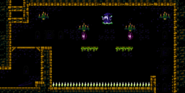 Catacombs 8-Bit Room 19