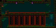 Forlorn Temple 8-Bit Room 13