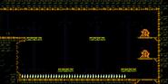 Catacombs 8-Bit Room 25